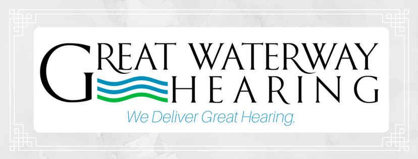 Great Waterway Hearing