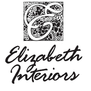 Elizabeth Interiors