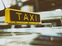 Access Taxi