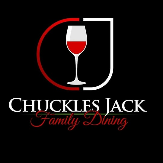 Chuckles Jack