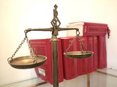 Croxall Law/ McDonald Law Office