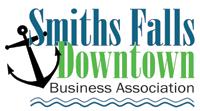Smiths Falls DBA