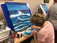 Heather Studio