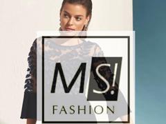 Marianne Style Fashion