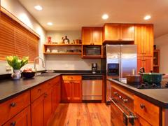 Rideau Kitchen Centre Ltd