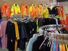 Rideau Printwear