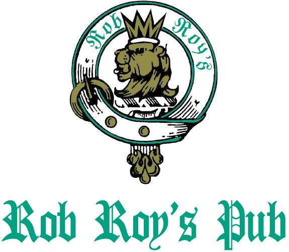 Rob Roy's Pub