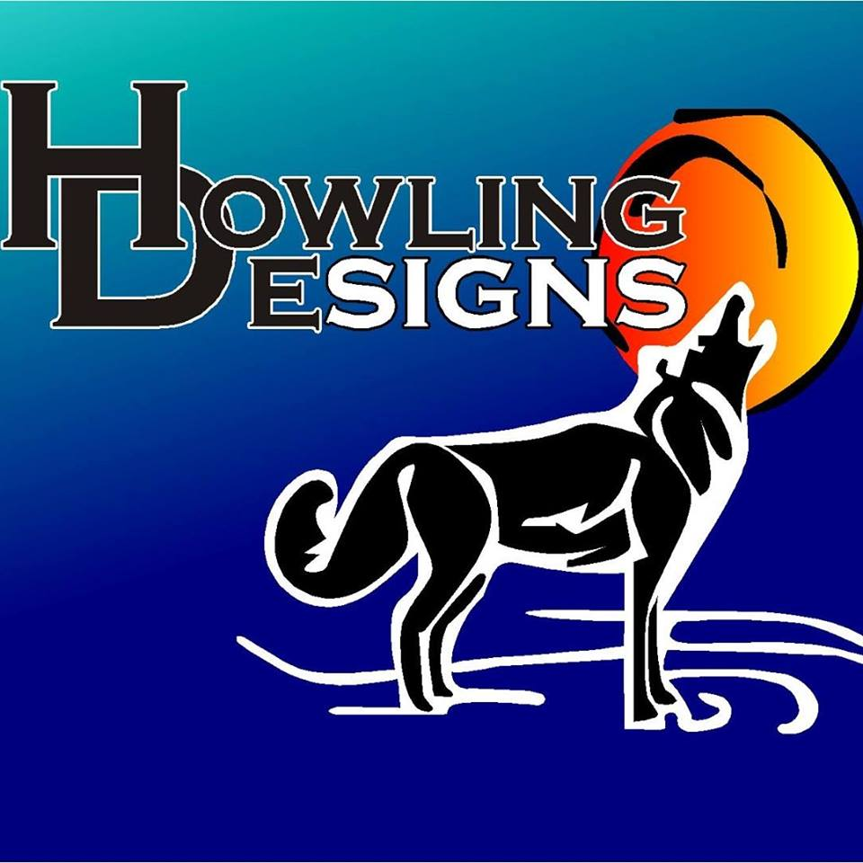 Howling Designs