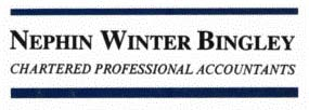 Nephin Winter Bingley